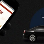 FREE Uber Ride of Rs. 300 from TravelKhana