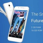 Intex Cloud 4G Star – Buy at Rs.6499 on Flipkart