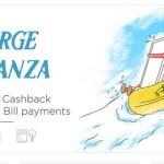Paytm Recharge Bonanza Cashback Offer – Rs.222 Cashback