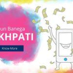 (Live Again) Paytm Kaun Banega Lakhpati Draw – Win Rs.1 Lakh Paytm Cash