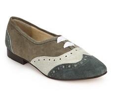Aditi Wasan Multi Lifestyle Shoes