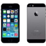 Apple iphone 5s 16 GB on Flipkart at Rs.21000
