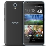 HTC Desire 620G on Snapdeal at Rs 13214