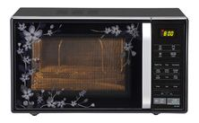 LG Microwave Oven 2144CP 21L