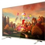 Micromax 49 UHD TV at irresistible price on Flipkart