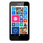 Nokia Lumia 630 Windows Smartphone on Snapdeal at Rs.5299