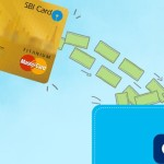Paytm Holi Weekend Offer on SBI Cards