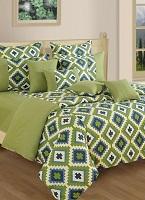 Swayam Cosmo36 Duvet Cover