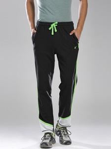 hrx track pants