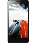 Lenovo A6000 up for Direct Sale on Flipkart without Registration