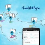 TravelWithPaytm contest – Win 100% refund on bus tickets