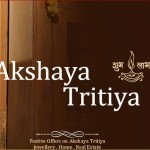 Akshaya Tritiya Special Sale Snapdeal – 10% off on Gold Coins