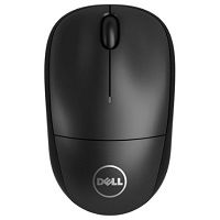 Dell wm123 wireless mouse