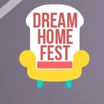 Dream Home Fest