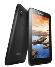 Lenovo A7 30 3G tablet high voltage deals