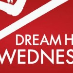 Snapdeal Dream Home Wednesday offers