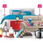 Snapdeal Home Flash Sale- Get Flat 40% to 70% off