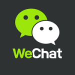 (Winners Announced) WeChat WeReward November 2015 – Win iPhone 6S & Moto G 2nd Gen