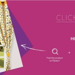 Click Add Win contest from Flipkart