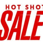 PrintVenue Hot Shot Sale – Get the best at Rs.299