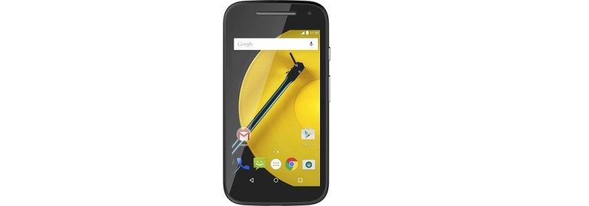 motorola moto e 2nd generation 4g