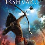 Pre-Order Scion of Ikshvaku on Amazon – Last Day to Win Kindle Voyage