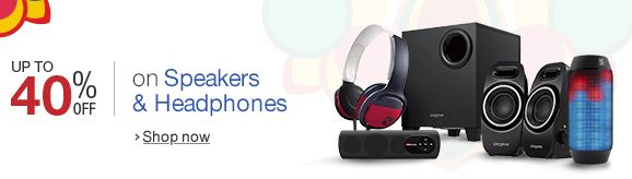 Amazon best selling headphones
