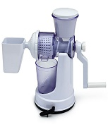 Great Kitchen Festival Snapdeal Amiraj Fruit & Vegetable Juicer
