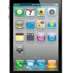 Apple iPhone 4S  Just Rs.13499 Available at Flipkart