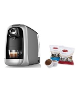 Snapdeal The Great Kitchen Fest Cup Capsule Espresso Coffee Maker