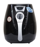 Elekron AF501 Air Fryer