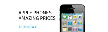 Flipkart Mobile Sale Brand Apple