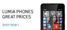 Flipkart Mobile Sale Brand Lumia