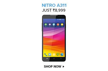 Flipkart Mobiles Sale Micromax Canvas nitro