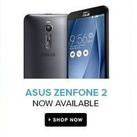 Flipkart Shop Smart Sale Asus zenfone 2