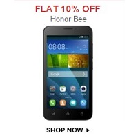 Honor Bee Extra 10