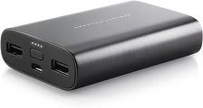 Power Banks Flipkart Hp power pack