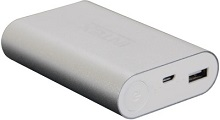 Power Banks Flipkart Intex power bank