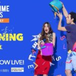 Jabong Summertime Madness Sale Live on 28th -31st May (Last Day)