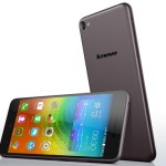 Lenovo S60 Available at Rs.12999