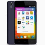 Micromax Unite 3 Q372 available on Snapdeal at Rs. 4999