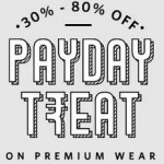 Myntra Pay Day Treat – Free UBER rides worth Rs. 400