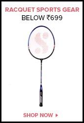 Shop Smart Sports Rackets