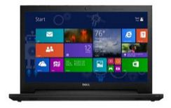 Snapdeal day of surprises Dell Inspiron 15 3543 Notebook