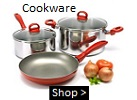 Great Kitchen Fest deals on cookware sale