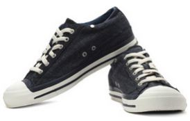 flipkart diesel magnete exposure sneakers