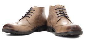 flipkart gas tristan boots