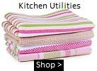 Great Kitchen Fest kitchen utility