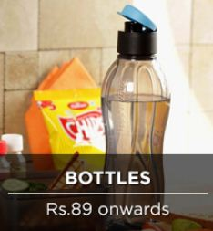 pepperfry bottles