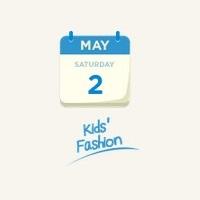 shop smart days kids fashion